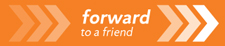 Forward to a Friend - Orange