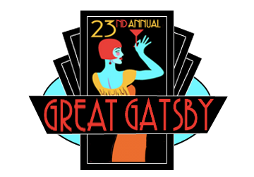2011 Great Gatsby Gala