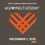 WAS_2016_GivingTuesday_150x150