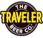 Traveler Beer Co