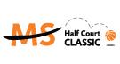 Half-Court-Classic-logo-web.jpg