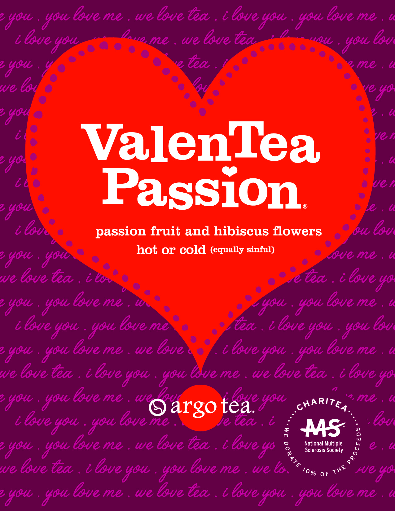 ILD_2013 Signage_SeasonalDrink_ValenteaPassion_8 5x11_CHI-01