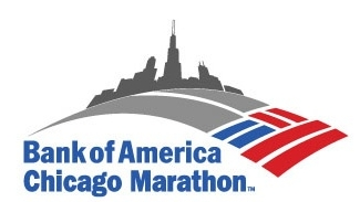 ILD Bank of America Chicago Marathon 2012 cropped logo