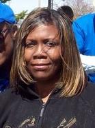ILD Belinda James headshot
