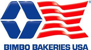 ILD Bimbo Bakeries USA logo