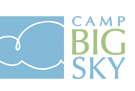 ILD Camp Big Sky logo cropped