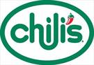 ILD Chili's voucher logo