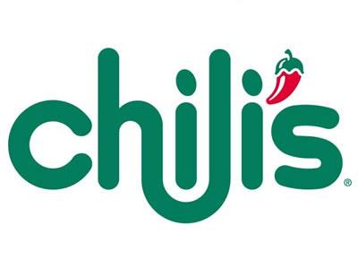 ILD Chilis logo