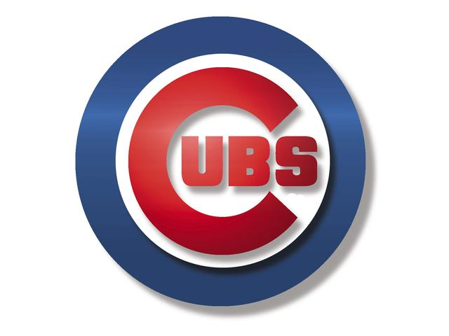 ILD Cubs logo