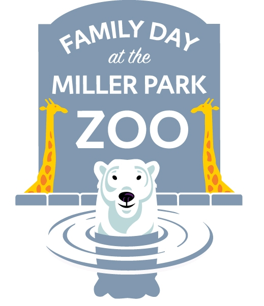 ILD Family Day at Miller Park Zoo