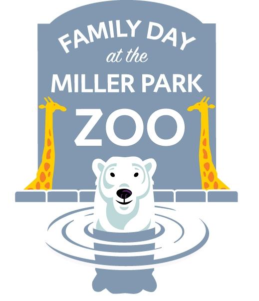 ILD Family Day at Miller Park Zoo