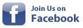 ILD Join Us on Facebook badge