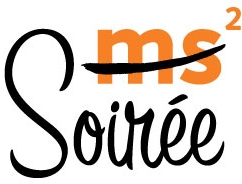 ILD MS2 Soiree cropped logo