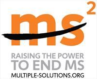 ILD MS2 logo