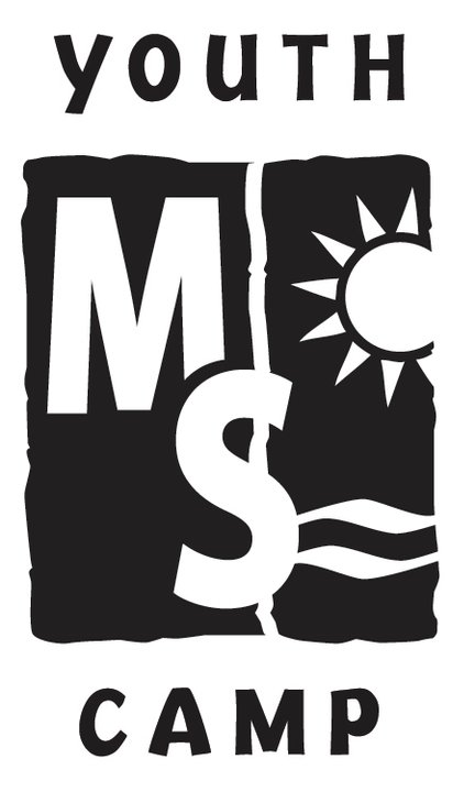 ILD MS Youth Camp logo