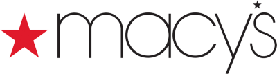 ILD Macy's logo