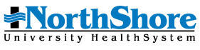 ILD North Shore University Health System