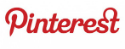 ILD Pinterest logo (text only)