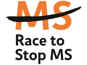 ILD Race to Stop MS 2012 logo