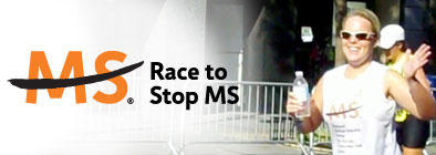 ILD Race to Stop MS banner 1