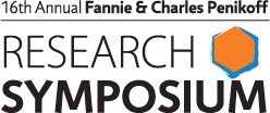 ILD Research Symposium 2011 logo