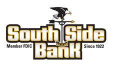 ILD South Side Bank logo