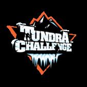 ILD Tundra Challenge logo.png