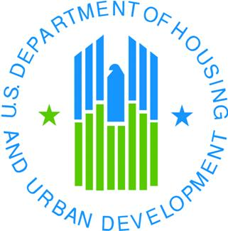 ILD US HUD logo