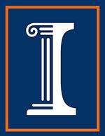 ILD UofI logo