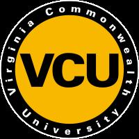 ILD VCU logo