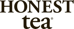 ILD Walk MS 2012 Honest Tea logo