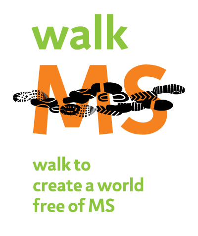 ILD Walk MS 2012 logo interim