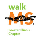 ILD Walk MS logo (no year)