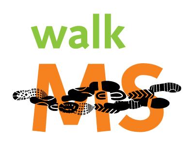 ILD Walk MS logo large