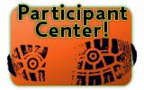 ILD Walk participant center button