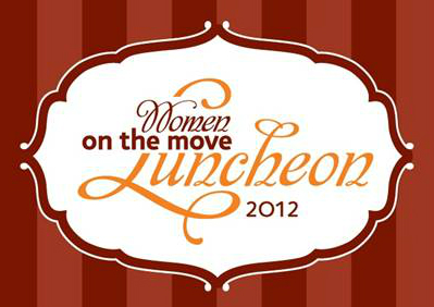 ILD Women on the Move 2012 logo cropped