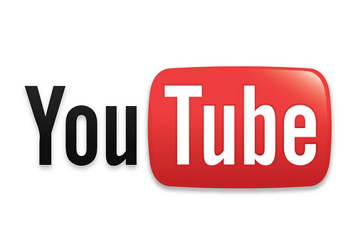 ILD Youtube logo wide
