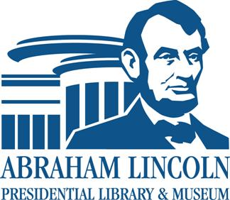 ILD abraham lincoln presidential library and museum logo