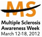 ILS MS Awareness Week 2012
