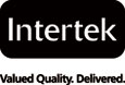 Intertek Testing Services