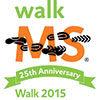 WAS_2015_eNews-WalkMS-25-years