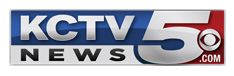 KCTV News Channel 5