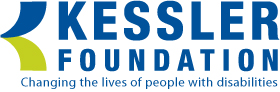 Kessler Foundation logo.jpg