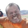 Bill Salas