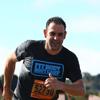 Thomas Illick from Santa Cruz Fit Body Boot Camp