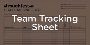 MuckFest MS Tracking Sheet