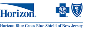 Horizon Blue Cross Blue Shield of New Jersey