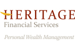 Heritage Financial