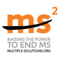 ILD MS2 logo with text