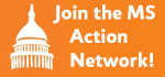 Join the MS Action Network
